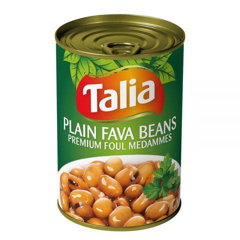 منتجاتنا Talia Foods